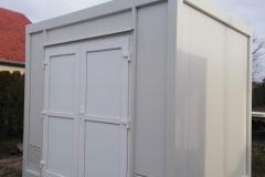 1.Magacinski-kontejner-6.00x2.43x2.60m-2