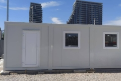 kontejner-7.29x6.00x2.60m