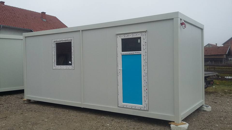 kontejner 6.0x2.45x2.55